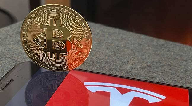 Bitcoin : Quelles conséquences les annonces d'Elon Musk et de Tesla peuvent-elles avoir ? - 20 Minutes