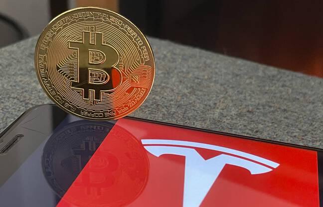 648x415 tesla investi equivalent 15 milliard dollars bitcoin