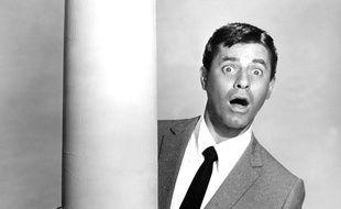 L'humoriste et acteur américain Jerry Lewis s'est éteint le 20 août 2017, à l'âge de 91 ans.