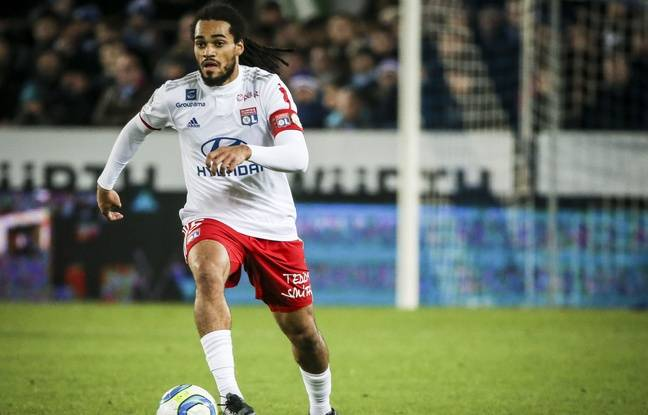 Lyon - Lille EN DIRECT. L'OL va-t-il continuer son redressement?...Depay est enfin de retour...