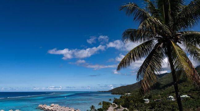 Coronavirus en Polynésie : Maintien du couvre-feu, mais levée progressive du confinement