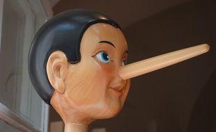 Si mentir sur son CV est éliminatoire, certaines omissions sont acceptables.