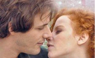 John, le nouvel amour de Juliette.