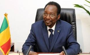 """La création au Mali d'un """"ministère des Affaires religieuses et du Culte"""" traduit l'influence grandissante des musulmans dans le champ politique du pays dont le Nord est occupé par des islamistes extrémistes, estime-t-on à Bamako."""