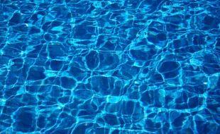 Lorraine: Un enfant de deux ans se noie dans la piscine familiale (Illustration)