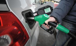 Le doute plane quant à une nouvelle augmentation des prix du carburant cet été