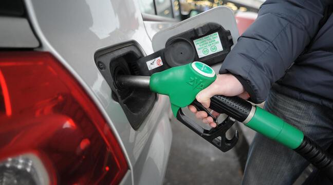 Grand-Est : Pourquoi faire le pari du bioéthanol pour les voitures essence ?