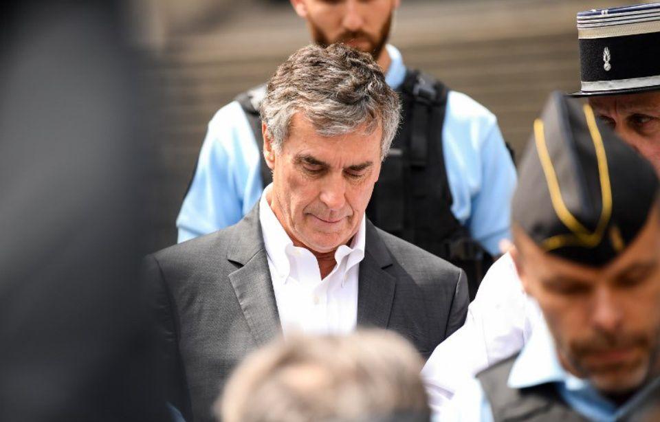 Un médecin saisit le Conseil de l'Ordre pour interdire à Jérôme Cahuzac d'exercer 960x614_jerome-cahuzac-condamne-4-ans-prison-dont-deux-sursis-lors-proces-appel-mai-2018
