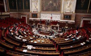 Une proposition de loi destinée à rendre légal le don de jours de repos aux parents d'un enfant gravement malade, présentée mercredi à l'Assemblée, est inspirée d'une histoire vécue, dans la Loire.