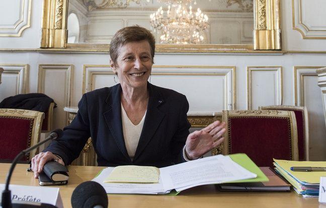 François de Rugy limoge sa directrice de cabinet après des révélations de Mediapart sur son logement