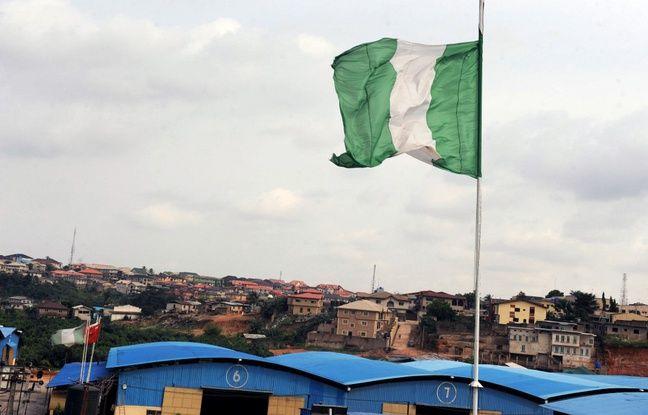 Nigeria: Le directeur de l'Agence anticorruption entendu pour corruption