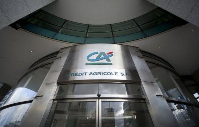 Echaudées par la crise et sous la pression du régulateur, les banques françaises assurent ne plus pratiquer la spéculation pour leur propre compte, mais les analystes s'interrogent encore sur une activité dont les profits, mais aussi les pertes, peuvent être considérables.