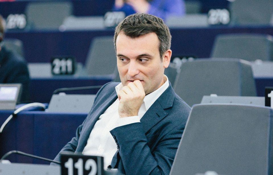Le parti de Florian Philippot est-il déjà en sursis ? 960x614_florian-philippot-parlement-europeen-13-juin-2018