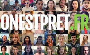 Les Youtubeurs s'engagent pour l'écologie avec le mouvement «On est prêt»