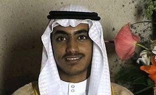 Hamza Ben Laden, fils d'Oussama, serait décédé, selon les médias américains.