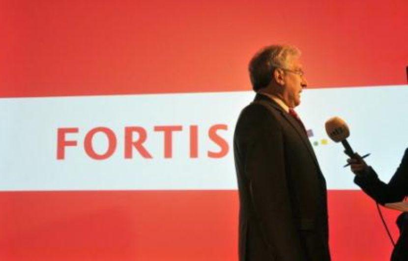 Carte Bancaire Fortis.Bnp Paribas Reprend Les Activites De Fortis En Belgique Et Au Luxembourg