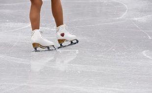 Un nouvel entraîneur est soupçonné d'agression sexuelle dans le patinage.