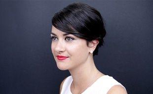 Une bouche aussi glamour que celle de Marion Cotillard sur les tapis rouges.