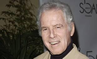 Jed Allan, star de soap opera et père de Steve dans «Beverly Hills», est décédé le 9 mars 2019