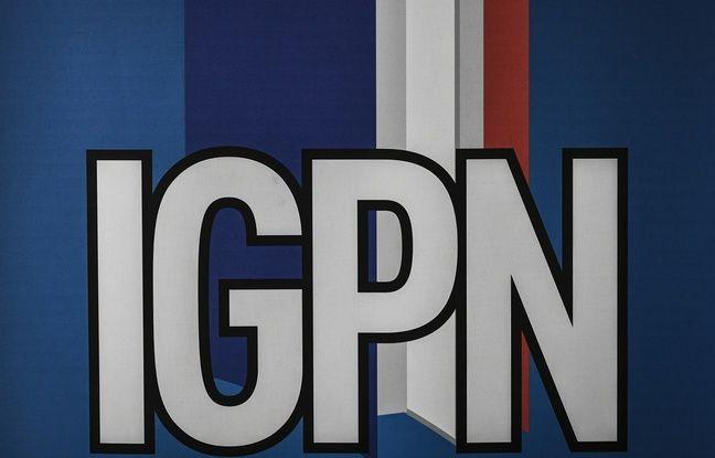 «Gilets jaunes» à Bordeaux: L'IGPN saisie après l'interpellation filmée d'un manifestant