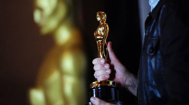 Hollywood met en valeur des artistes handicapés, une avancée de l'industrie