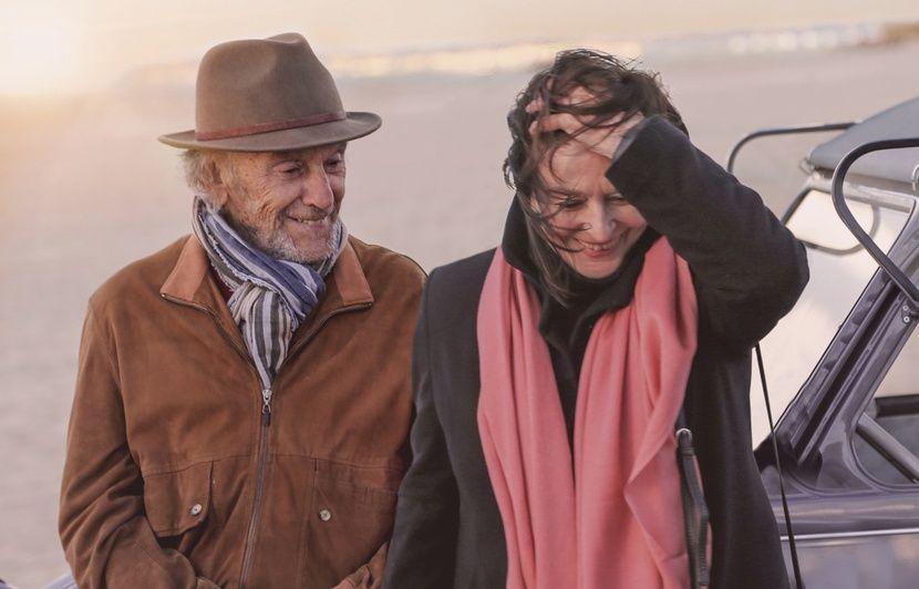 «Les plus belles années d'une vie»: Pourquoi «Un homme et une femme» gagnent à se retrouver 53 ans après