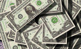 Le vice-gouverneur républicains du Texas offre 1 million de dollars aux personnes qui fourniraient des preuves sur la présumée fraude électorale lors de l'élection présidentielle américaine.