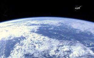 Pour mettre sur pied des solutions de mesures qui ne dépendent pas du bon vouloir des Etats, la chaire Trace regarde du côté des satellites artificielles.