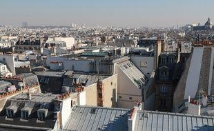 Ces nouvelles règles vont s'appliquer à des miollions de Français, puisqu'un quart d'entre eux vivent en copropriété.