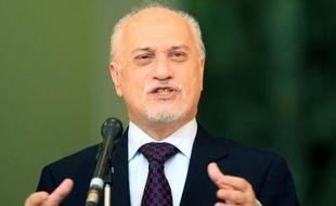 """L'Irak a prévenu Israël qu'il devrait faire face à des """"conséquences"""" s'il utilisait l'espace aérien irakien pour frapper l'Iran, a annoncé un haut responsable gouvernemental à l'AFP."""