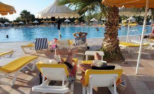 Le taux de départ global des Français âgés de 15 ans et plus en séjours de loisirs s'est établi à 62% en 2014