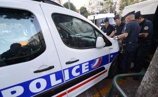 Le procureur de la République de Marseille, Xavier Tarabeux, a demandé au patron de la sécurité publique de lui faire parvenir « tous les éléments utiles ».