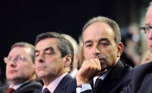 La dureté du combat de Jean-François Copé et François Fillon pour le contrôle de l'UMP prend sa source dans une opposition à la fois personnelle et stratégique entre deux hommes au style différent, issu du même moule RPR, mais dont les rapports se sont dégradés sous l'ère Sarkozy.