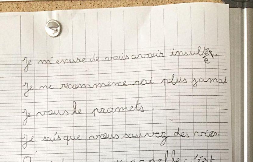 Toulouse: Il appelait le 15 pour s'amuser, un enfant porte une