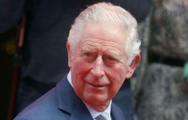 Coronavirus: Le prince Charles a été testé positif au Covid-19 et présente de «légers symptômes»