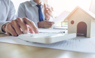 Modifier les conditions de remboursement de son prêt après signature est souvent très compliqué.