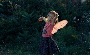 Sasha, la lumineuse  «Petite fille» de Sébastien Lifshitz