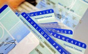 Le Parlement adoptera définitivement, mardi, par un vote de l'Assemblée, la proposition de loi visant à lutter contre les usurpations d'identité en instaurant un mégafichier des données biométriques de tous les Français, et dont les députés ont débattu fin février.