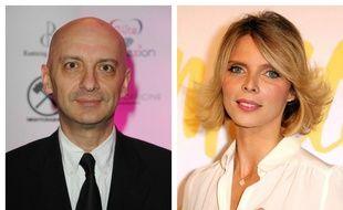 Xavier de Fontenay revendique la modernisation de Miss France avant l'arrivée de Sylvie Tellier.