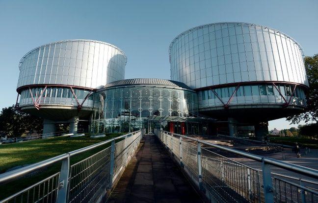 648x415 la cour europenne des droits de l homme cedh  strasbourg le 14 octobre 2014