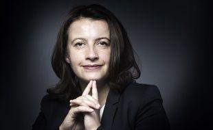 L4ancienne ministre du Logement Cécile Duflot a annoncé qu'elle quittait la politique