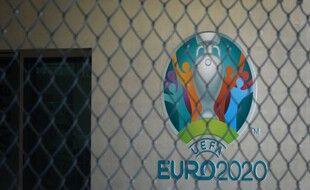 L'Euro 2020-2021 pourrait finalement être  organisé dans un seul pays.