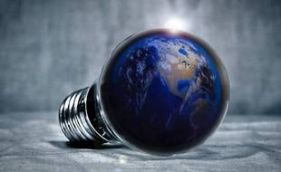 Le 22 août, l'humanité aura consommé plus de ressources naturelles que la Terre peut renouveler en 12 mois.