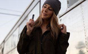 Vous n'êtes pas prêts à délaisser votre e-cigarettes