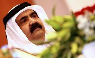 L'émir du Qatar a assuré lundi que l'offre d'hydrocarbures des pays exportateurs arabes ne serait pas affectée par les troubles politiques au Moyen-Orient, sur fond de Printemps arabe et de nouvelles tensions entre le voisin iranien et l'Occident.