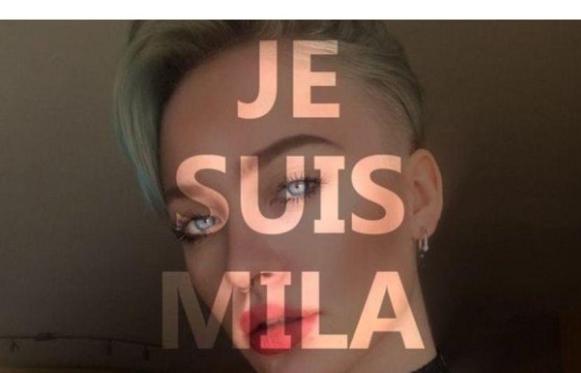 Adolescente ayant critiqué l'islam: Marlène Schiappa dénonce les «propos criminels» d'un responsable du CFCM