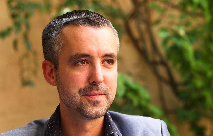 Municipales 2020 à Toulouse : L'écologiste Antoine Maurice désigné tête de liste d'Archipel citoyen