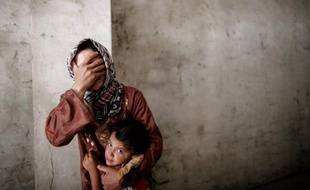 Au moins douze civils dont cinq enfants ont péri lundi dans des raids aériens menés par l'armée syrienne contre Salqine dans la province d'Idleb dans le nord-ouest du pays, a rapporté l'Observatoire syrien des droits de l'Homme (OSDH).