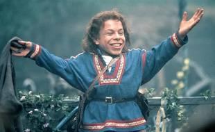 Warwick Davis pourrait reprendre son rôle de Willow dans une série pour la plate-forme Disney+