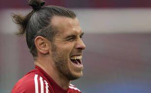 Gareth Bale ne souhaite pas prendre sa retraite internationale.